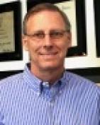 Dr. Ray N. Rhodes, MD
