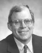 Charles E Wirtz, MD