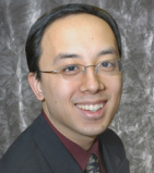 Dr. Chee-Hahn Hung, MD