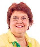 Dr. Cheryl Sue Black, MD