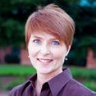 Dr. Cheryl E Perkins, MD