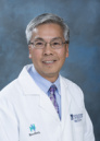 Dr. Cheung Cho Yue, MD