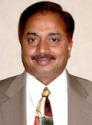 Dr. Chithranjan C Nath, MD