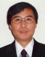 Dr. Chonglun Xie, MD