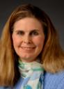 Dr. Christina A. Cirucci, MD