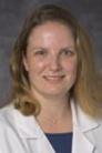 Christina Elizabeth Lankhorst, MD