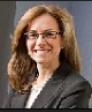 Dr. Stefanie Jacobs, MD