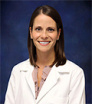 Dr. Christina M Mitchem-Walter, MD