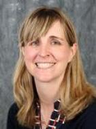 Dr. Christine S. Halligan, MD
