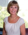 Dr. Christine M Sullivan, MD