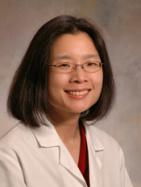 Dr. Christine H. Yu, MD