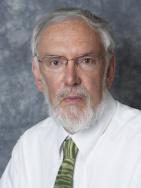 Robert Fierer, MD