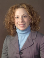 Dr. Christin Lorraine Sylvester, DO