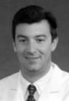 Christopher Alan Getto, MD