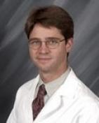 Dr. Christopher Paul Grenier, MD