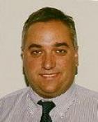 Christopher T Huhta, MD