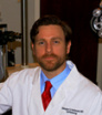 Dr. Christopher C Ketcherside, MD