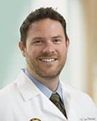 Christopher A. Longhurst, MD, FACMI