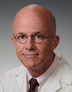 Dr. Christopher W Martin, MD