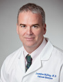 Dr. Christopher S McElroy, MD