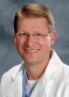 Dr. Christopher K Mocek