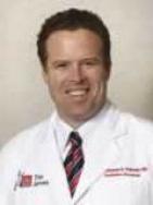 Dr. Christopher E Pelloski, MD