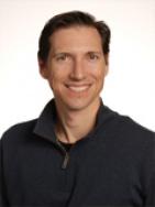 Dr. Christopher J Shepela, MD
