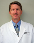 Dr. Christopher W Vanderzant, DO