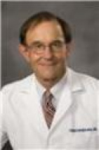 Dr. Christopher M Wise, MD