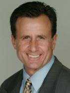 Dr. Chris C Johnson, MD