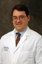Dr. Chul Jo Yang, MD