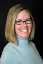 Dr. Claire Katherine Horton, MD