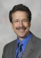 Dr. Clifford Ehrlich, MD