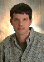 Dr. Clifford Robert Wheeless, MD