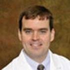 Dr. Clint Teague, MD