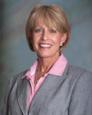 Dr. Coralee H. McKay, MD, FACP