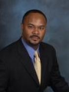 Dr. Corey Shane McGlothan, MD