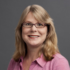 Dr. Courtney C Hallum, MD