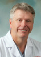 Dr. Craig A Anderson, MD