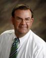 Dr. Craig A Beard, MD