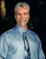 Dr. Craig E Bowen, OD