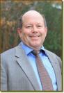 Dr. Craig R Dubois, MD