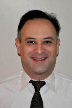 Dr. Craig Robert Feuerman, MD
