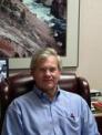 Craig R Springmeyer, MD