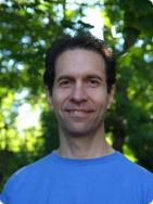 Craig Lee Williamson, MS, OT