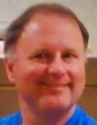 John M Crean, MD