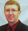 Dr. Creston Marshall Myers, OD