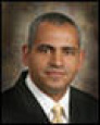 Dr. Crisitian Ivan Robiou, MD