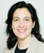 Dr. Cristina Mazzoni Palumbo, MD