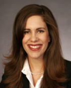 Dr. Cristi Lynn Aitelli, DO